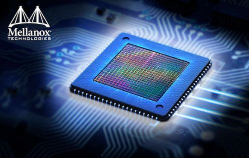 """用70億美元收購Mellanox,英偉達闊綽出手""""打敗""""Intel"""