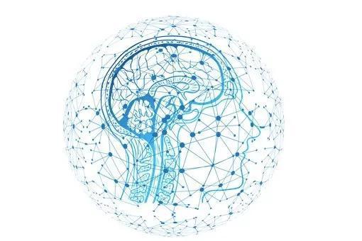 通用人工智能的四大基本问题