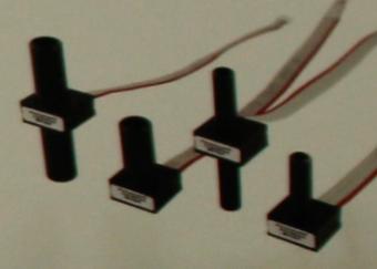 MEMS传感器的主要应用领域有哪些?