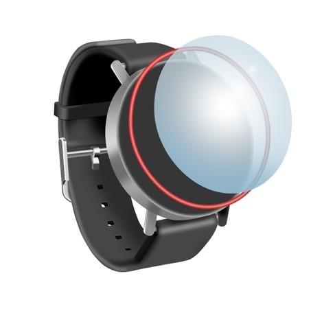 Manz将激光应用于防水密封技术