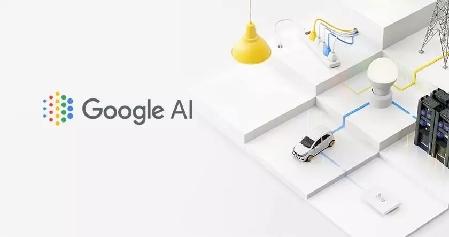 AI生态链全解析:百度、猎豹移动、商汤们背后的智能版图