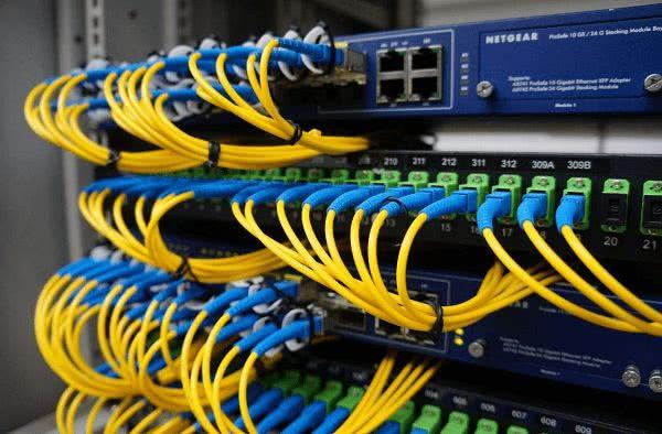 中国移动加剧固网宽带市场竞争 已致联通和电信后院起火