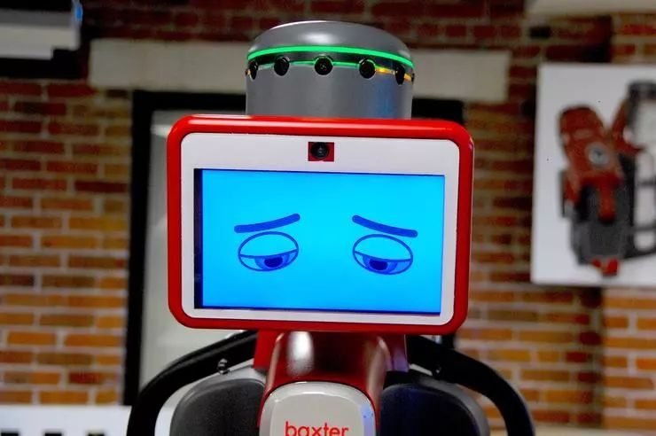 機器人公司想生存為何如此艱難?