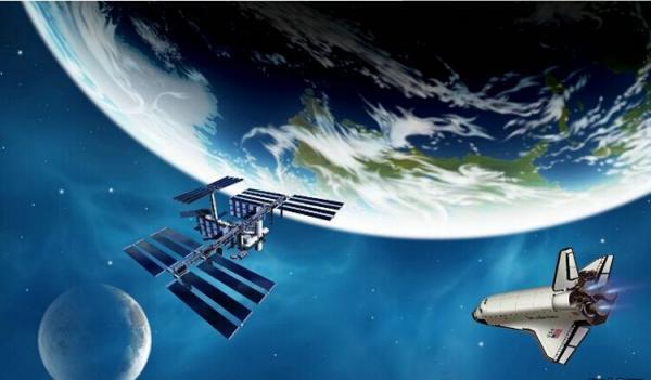 航空航天装备电子元器件国产化替代质量控制探讨