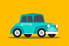 传感器市场混乱缺乏统一行业标准 导致自动驾驶汽车发展停滞不前