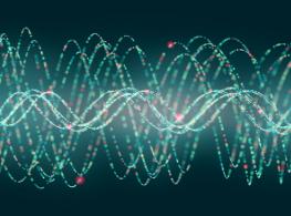 你会测量示波器的刷新率吗?