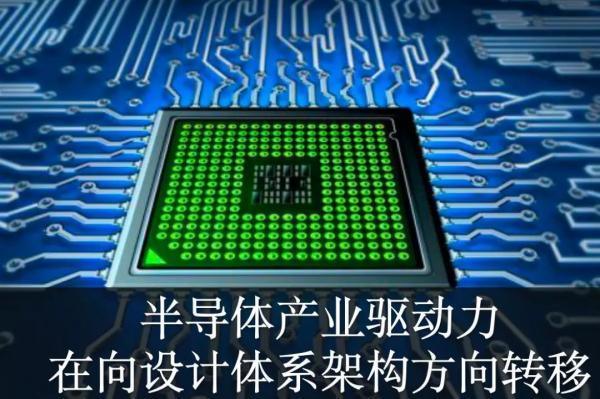 AI芯天下 | 科创板对中国半导体是利还是弊