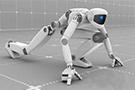 揭秘日本押注机器人,大力推进超智能社会