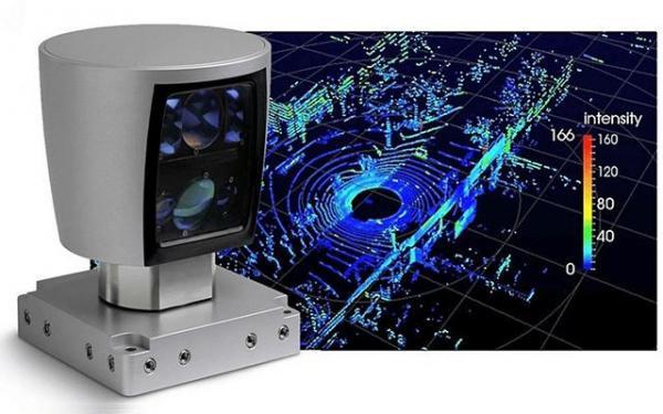激光雷達與毫米波雷達的區別 你了解多少?