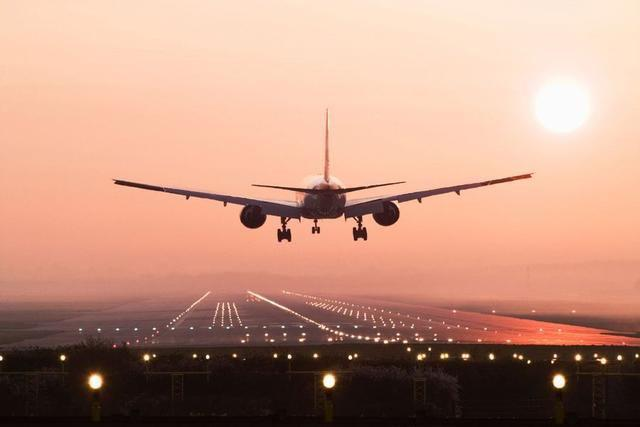 科普:为什么锂离子电池在飞机上受限制?