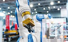 艾迈斯半导体推出时间-数字转换器,提供高精度光学测距和3D扫描