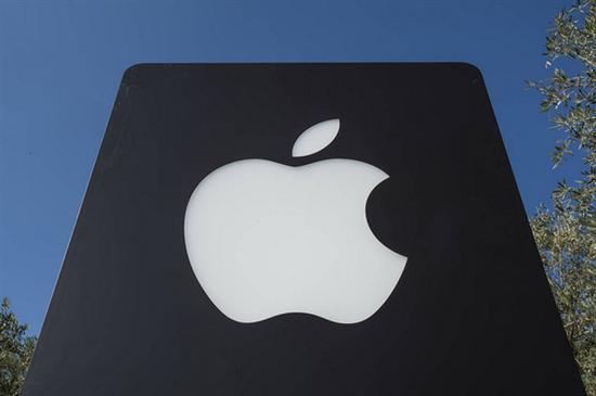 2020年款iPhone要换上打孔屏?看起来突兀