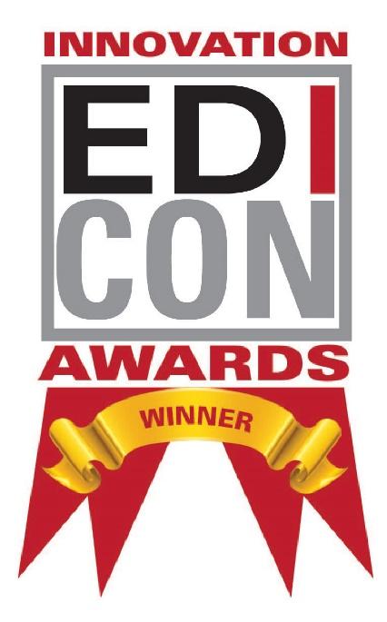 电子设计创新大会公布EDI CON创新产品奖获奖者