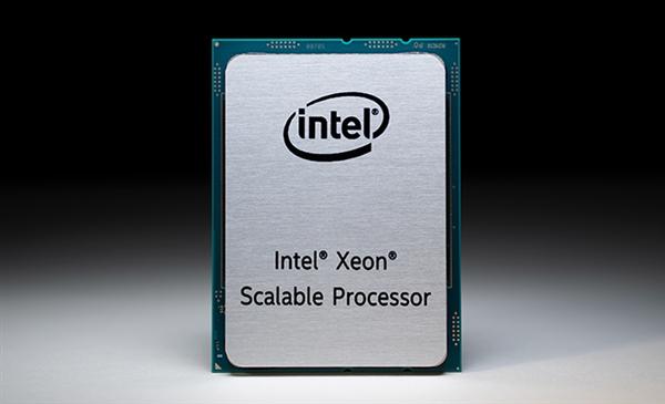 Intel 14nm末代服务器增加新指令 10nm又砍掉