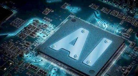 5G、AI、手机屏幕2019最亮点科技产业