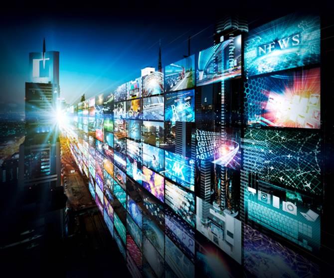罗德与施瓦茨将在 NAB 2019展出最新的R&S®PRISMON 视音频监控及IP基带多画面监看解决方案