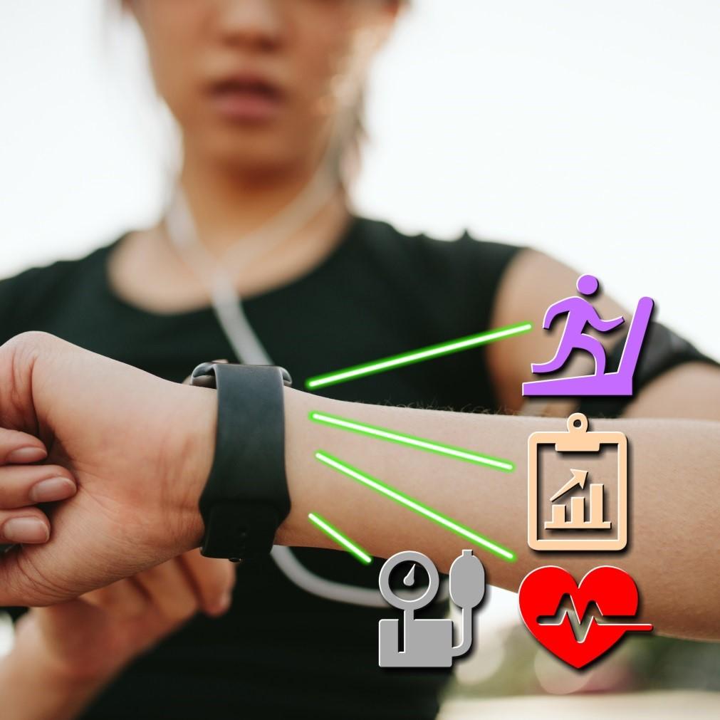 醫療創新趨于個性化-由半導體技術推動