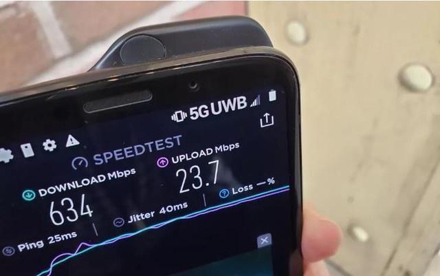 美国5G太烂,一扇窗就能挡住