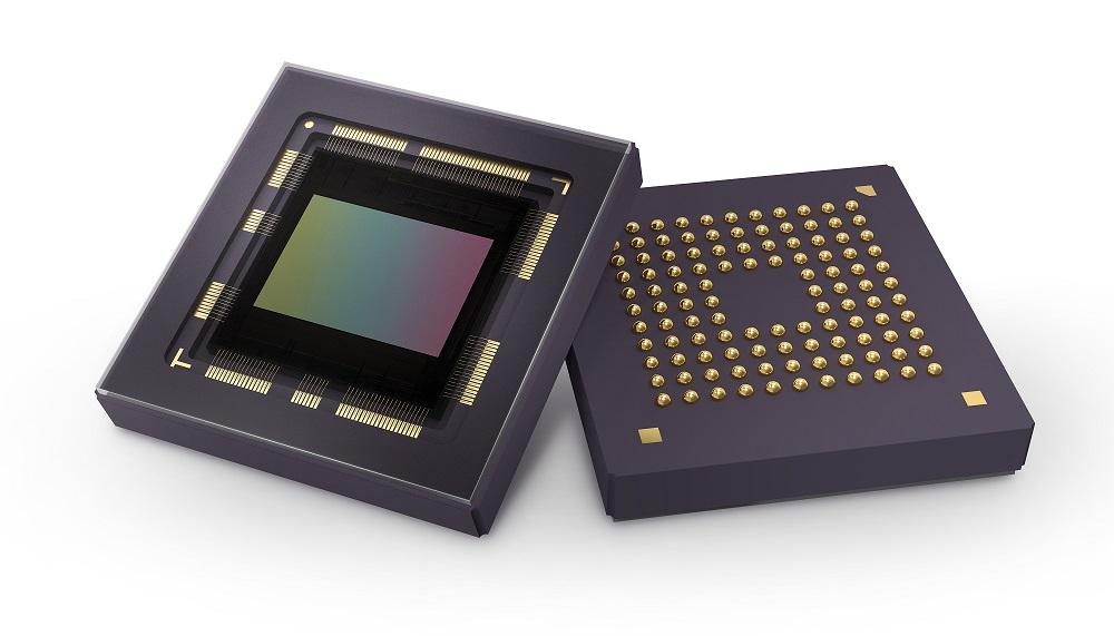 Teledyne e2v宣布推出用于机器视觉的新型500万像素、1/1.8英寸CMOS图像传感器