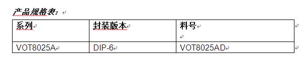 Vishay推出的新型光耦在实?#25351;?#26029;态电压的同时,还可满足高稳定性和噪声隔离要求