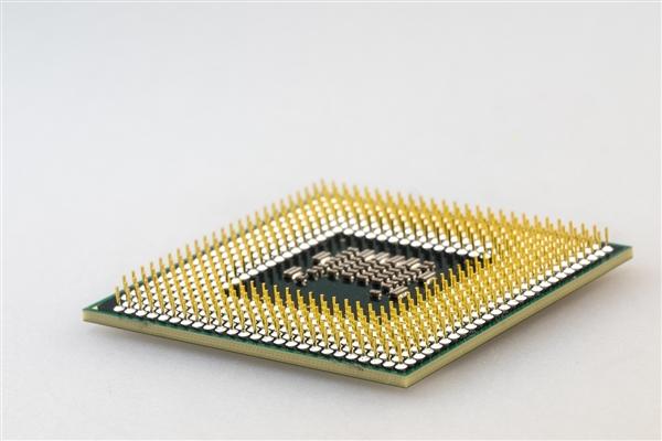 微星:300系列主板不支持AMD三代锐龙