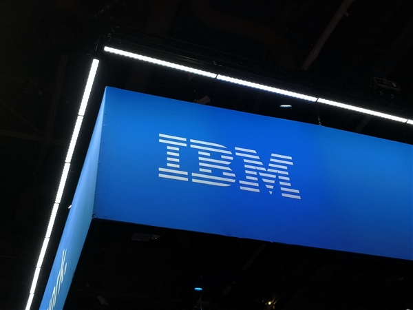 IBM关闭新加坡淡滨尼工厂:裁撤所有员工