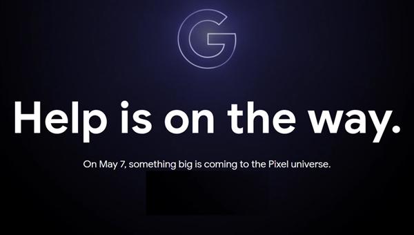 最強單攝加持 谷歌Pixel 3a和Pixel 3a XL宣布:5月7日發布
