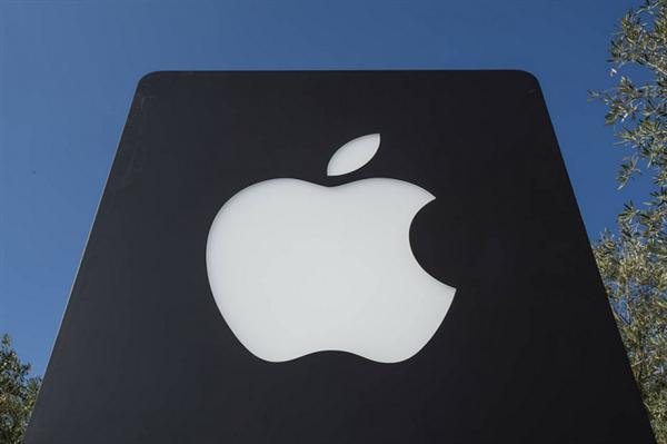 """苹果开发新App 取代""""查找我的iPhone"""""""