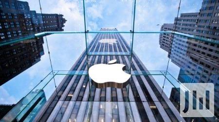 苹果从未放弃自研5G芯片 和解只是缓兵之计