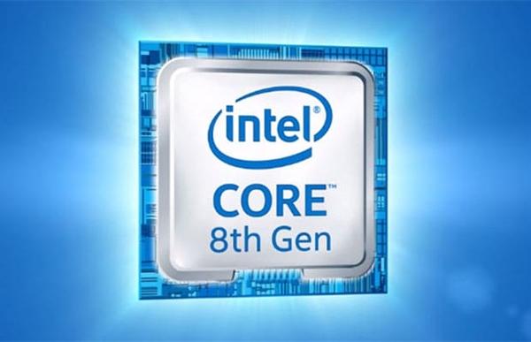 华擎又出妖板:Intel 15W轻薄本CPU走进ITX迷你小板