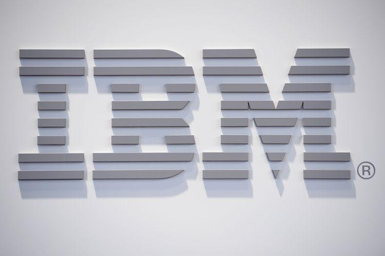 Watson醫藥AI工具銷售欠佳 IBM不再銷售給新客戶