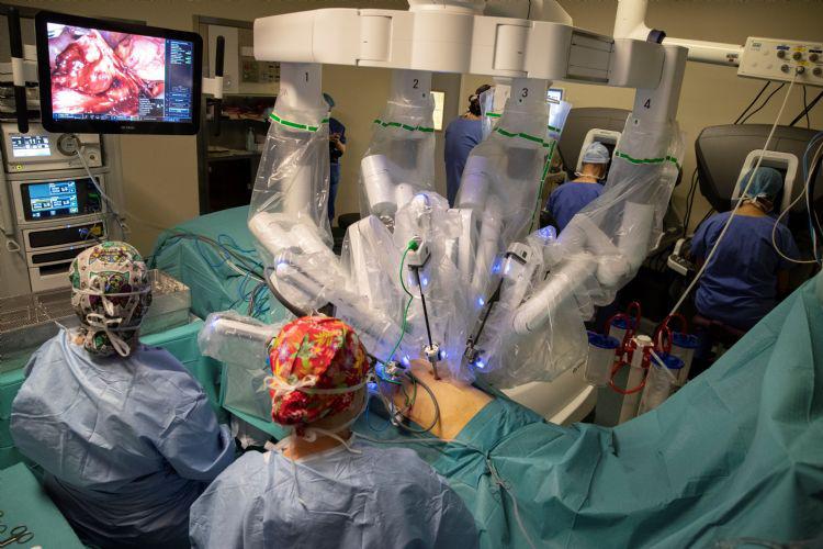 人工智能、机器学习助拳 减低医疗成本还能提升医疗成效
