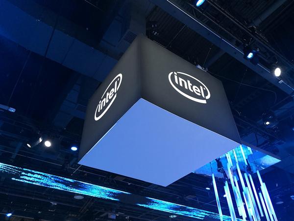 Intel公布10nm新处理器动态:年底前上市
