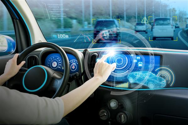 为何要在汽车信息娱乐系统中使用D类音频放大器