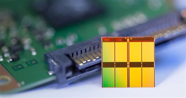 三大NAND厂商开始减产:遏制供过于求现状