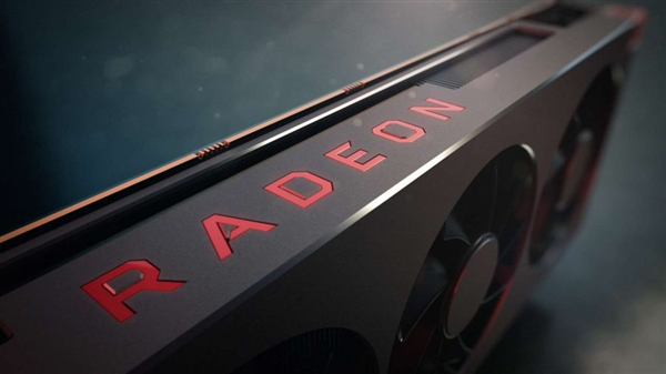 AMD 7nm Radeon VII挖礦性能飆升:三倍于Vega 64