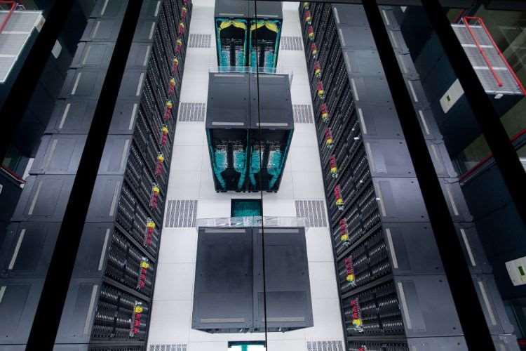 IoT装置易遭骇 须强化软硬件防护能力观念