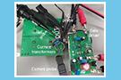 碳化硅MOSFET的短路实验性能与有限元分析法热模型的开发
