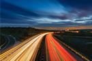 驾乘体验正在发生的五大变化