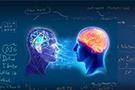 人工智能破譯神經活動,腦機接口說出無言心聲