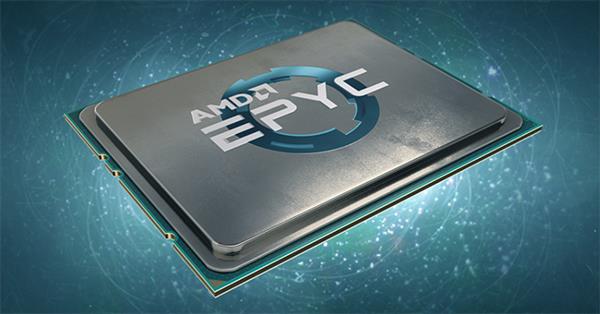 AMD霄龙再下一城:亚马逊AWS第三批实例上线