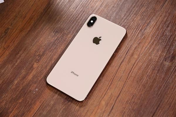 苹果被指虚标iPhone续航:iPhone XR虚增高达51% 官方回应