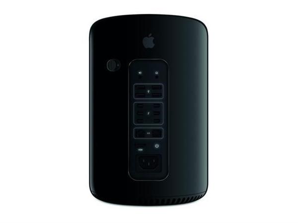 苹果WWDC19硬件新品前瞻:全新Mac Pro和6K外接显示器要来?