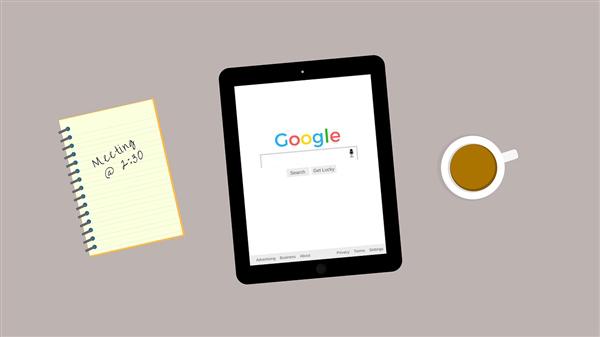 谷歌透露自研Fuchsia OS系统细节:不限于手机 支持更多设备