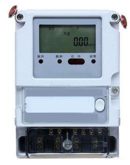 集成CAN/485隔离总线收发器的3W AC/DC电源——TLAxx-03KCAN、TLAxx-03K485、TLAxx-03K485L系列