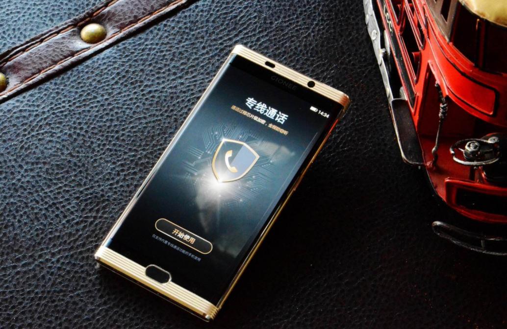 中小品牌手机小而美依旧逃脱不了死亡