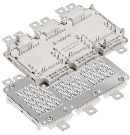 HybridPACK™DriveWave模块适用于150kW逆变器.jpg