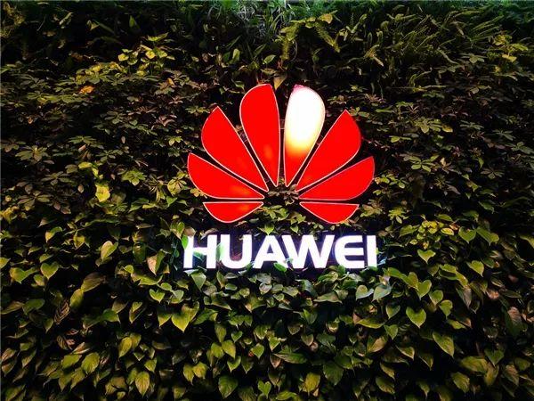 美国半导体公司有多依赖中国市场?