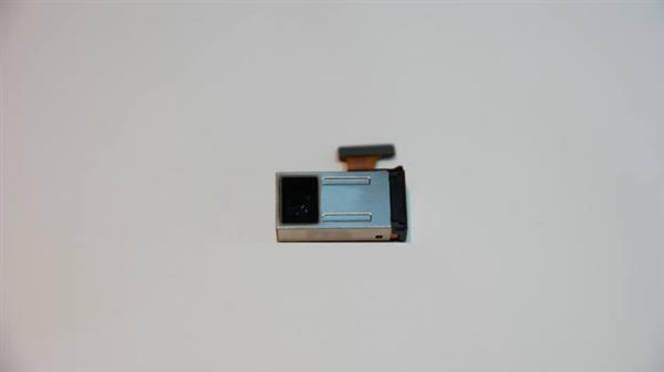 三星5倍光学变焦手机镜头发布:Galaxy Note 10有望尝鲜