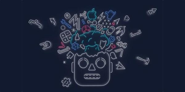 苹果公布WWDC 2019开幕时间:iOS 13等新系统要来了